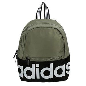 ⚽️ adidas backpack ⚽️